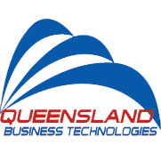 Queensland Business Technologies logo