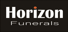 Horizon Funerals logo