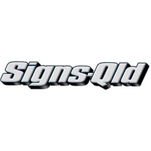 Signs-Qld logo