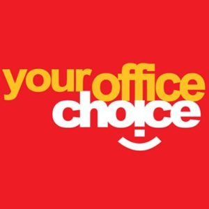 Your Office Choice logo